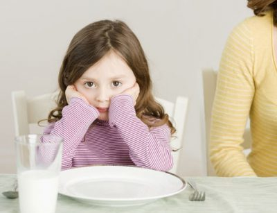 Острый трахеобронхит у ребенка и взрослого: симптомы, лечение