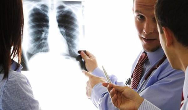 Хрипы при пневмонии: может ли быть пневмония без хрипов?