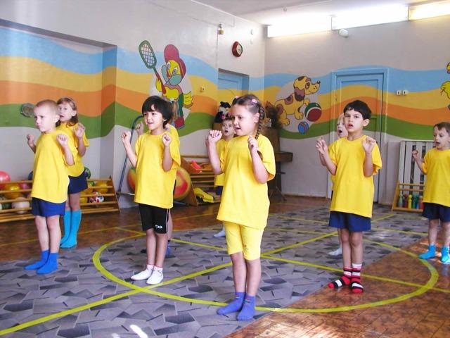 Дыхательная гимнастика Стрельниковой для детей и взрослых