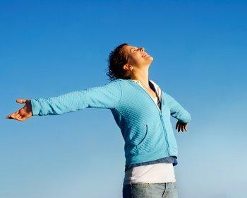 Дыхательная гимнастика для похудения: разновидности