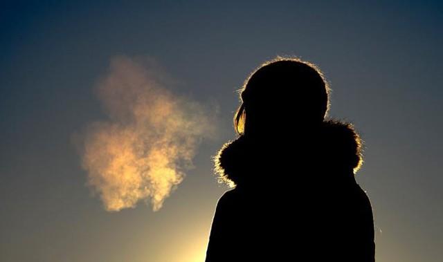 Как человек дышит: особенности дыхательной системы