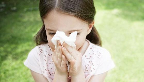 Манту при насморке детям: можно ли делать пробу при рините