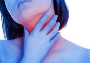 Лакунарная ангина у детей и взрослых: симптомы и лечение