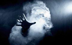 Удушье угарным газом: признаки, оказание первой помощи