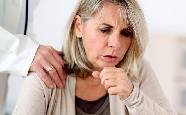 Как определить симптомы туберкулеза на ранней стадии?