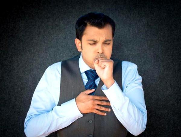 Ингаляции от кашля детям: небулайзер, беродуал, физраствор