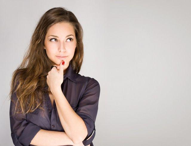 Какая связь запаха пота и болезней: особенности