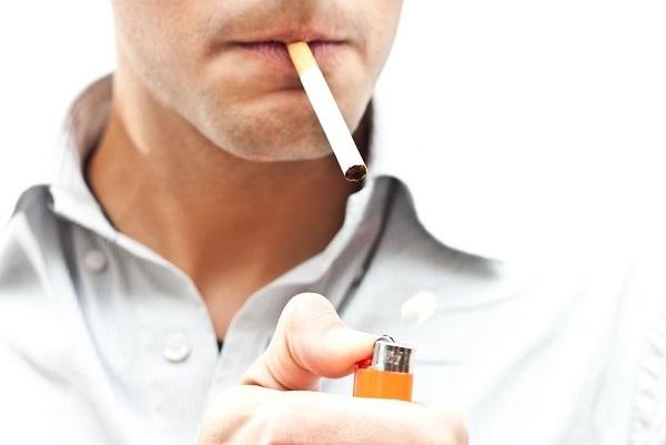 Влияние курения на организм при астме и стоит ли отказываться