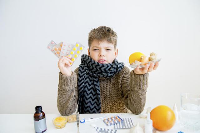 Как вылечить застарелый кашель: народные средства