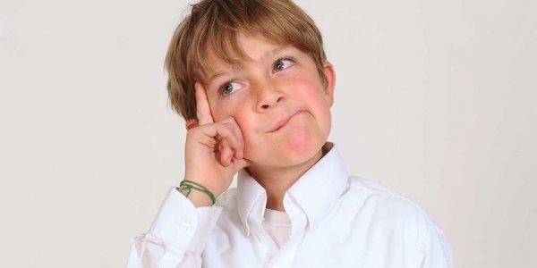 Санаторий для астматиков: как выбирать?