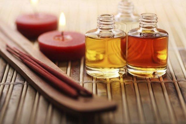 Водорастворимые масла для увлажнителя воздуха: критерии выбора