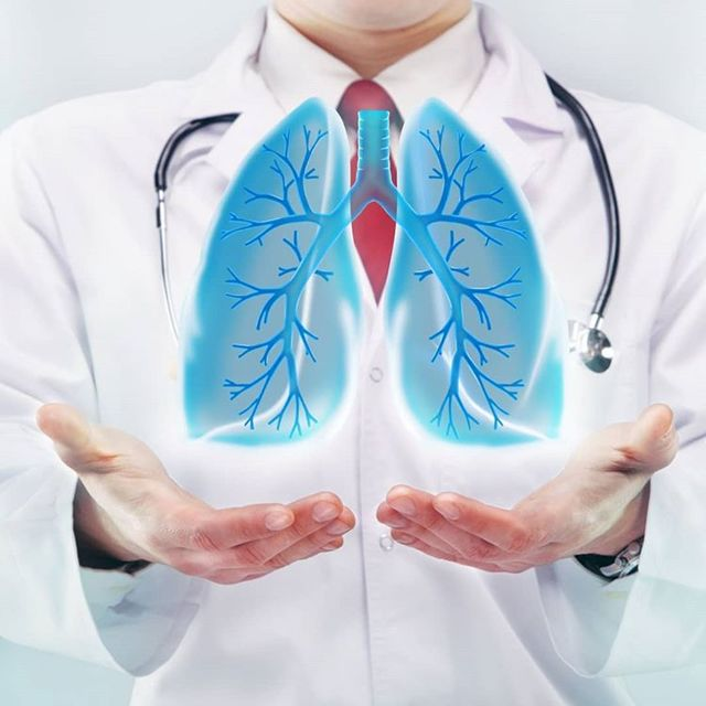 Аспириновая бронхиальная астма: причины, симптомы и лечение