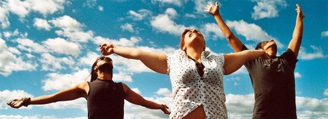 Холотропное дыхание: особенности методики, как применять