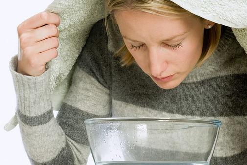 Как вылечить бронхит у взрослого без антибиотиков