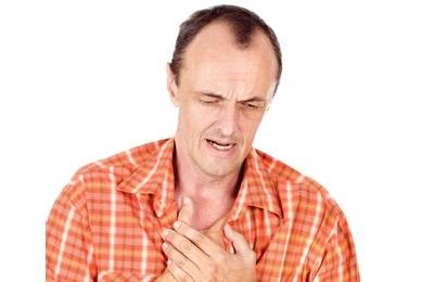 Лечение и диагностика смешанной формы бронхиальной астмы