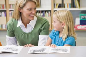 Речевое дыхание: как можно развить у ребенка?