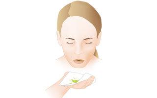 Как выглядит гнойная мокрота при кашле: причины и лечение