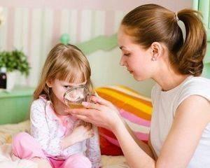 Кашель от соплей: причины возникновения и способы лечения