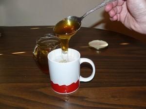Помогает ли пиво от кашля? Рецепты горячего пива с медом