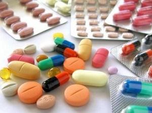 Гнойный фарингит у взрослых и детей: симптомы и лечение