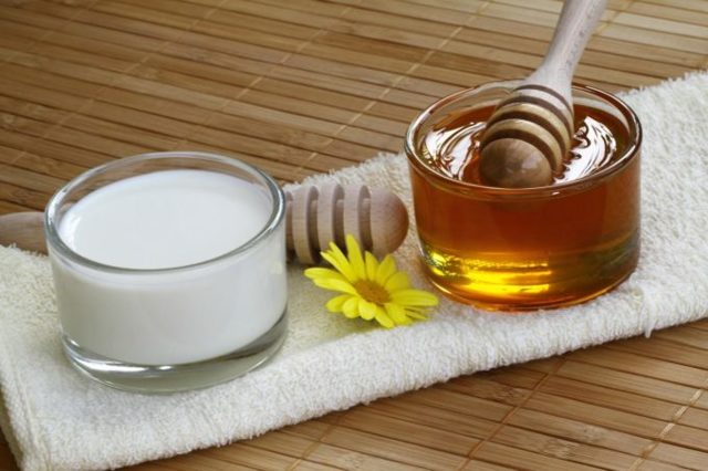Удушающий кашель: причины возникновения и лечение