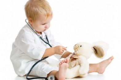 Коклюш у детей: симптомы, диагностика и способы лечения