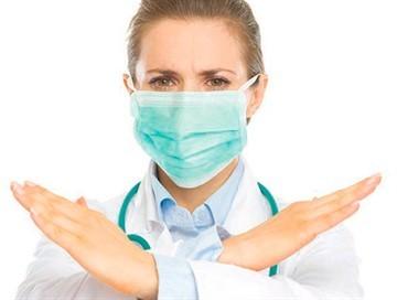 Прививка от менингита, пневмонии и отита: эффективность, сроки