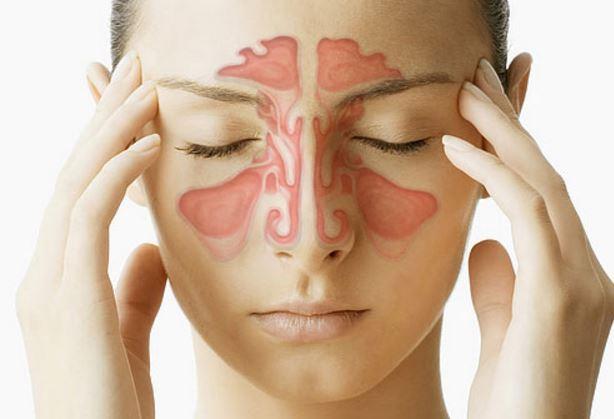Отек в носу без насморка: возможные причины, лечение