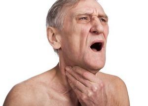 Первая помощь при асфиксии: виды и симптомы удушья, алгоритм действий