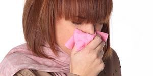 Острый бронхит у взрослых: симптомы и лечение