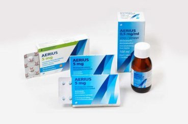 У ребенка лающий кашель: что делать, лечение и меры профилактики