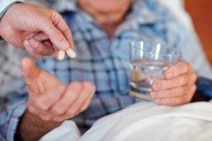 Обострение бронхита: причины, симптомы и способы лечения
